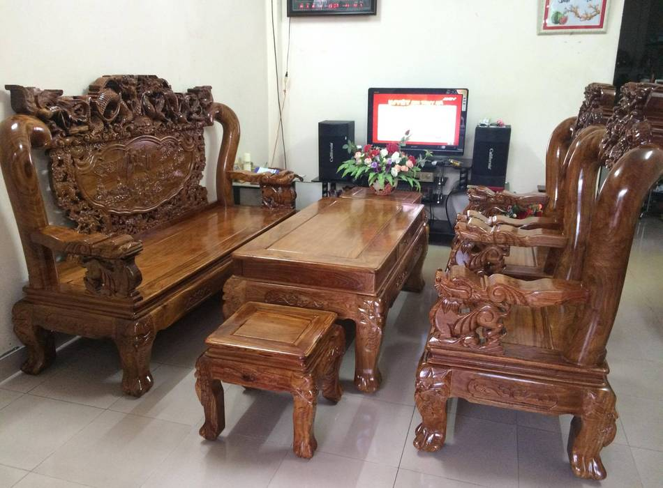 thanh lý nội thất cũ gia đình hải phòng - đồ cũ hoàng quỳnh - 0913040613 - docuhaiphong.vn