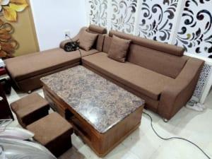 bàn ghế sofa cũ thanh lý - đồ cũ hoàng quỳnh - docuhaiphong.vn - 0913040613