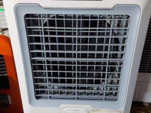 Quạt hơi nước sunhouse 80 lít cũ