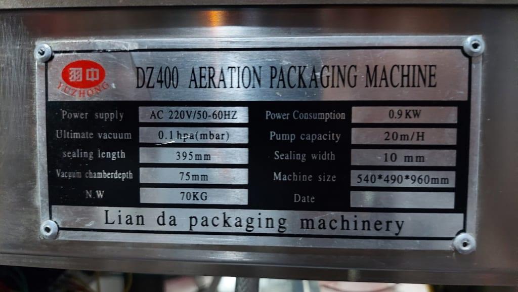 thu mua thanh lý máy hút chân không cũ hải phòng - docuhaiphong.vn - 0913040613